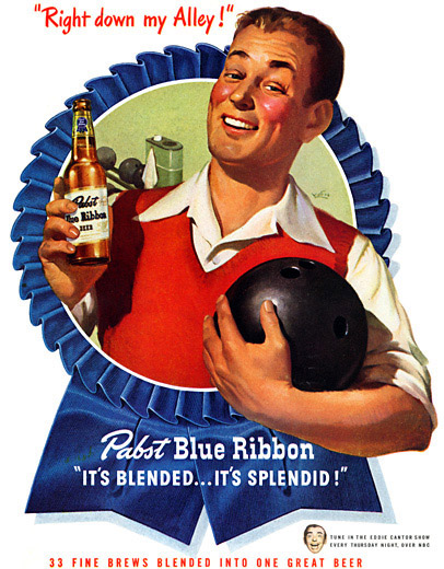 pabst-blue-ribbon-logo.jpg